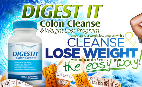 What is best weight loss pills
